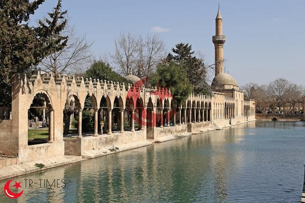 افضل أماكن السياحة في تركيا